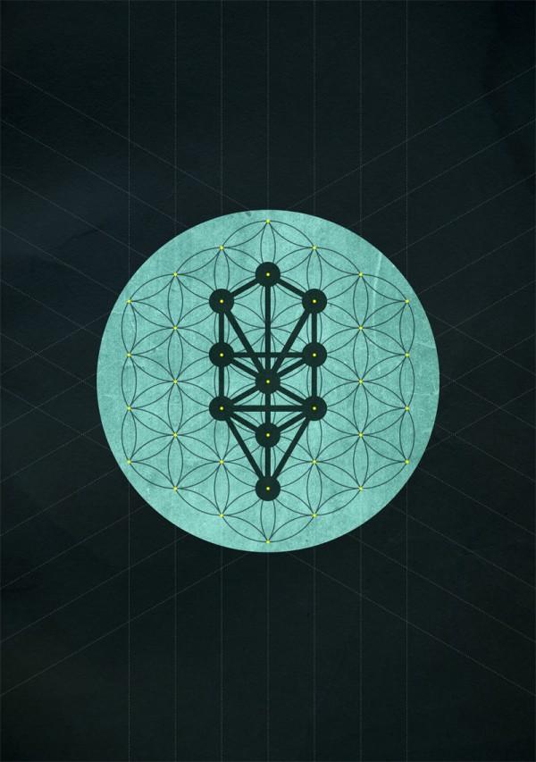 sacred geometry in art history sacred geometry international. Black Bedroom Furniture Sets. Home Design Ideas
