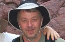 Rhoen Carlson