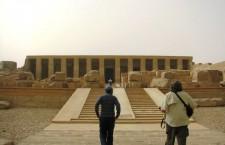 Egypt Trip December 2010