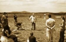Etowah Mounds Spring Equinox Field Trip