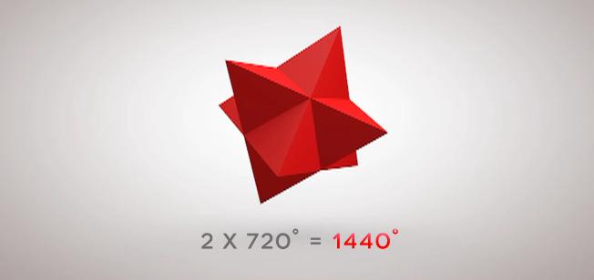 CPCC_Star_Tetrahedron