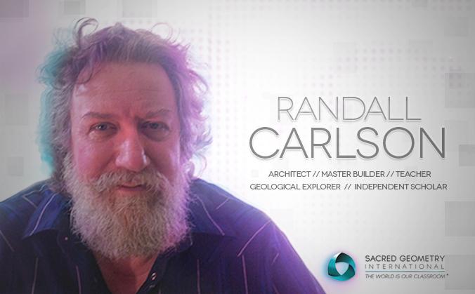 Randall_Profile_Meme