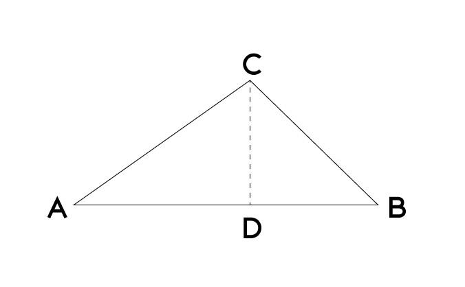 Triangle_Nomenclature_Diagram_2