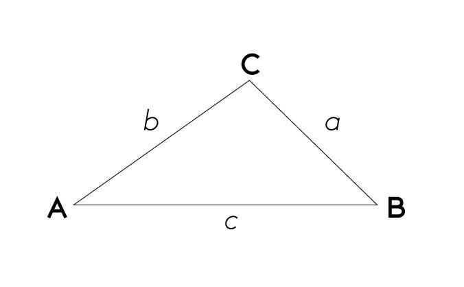 Triangle_Nomenclature_Example_1