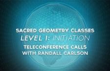 SGI Classes: Teleconference Info