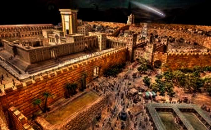 Jerusalem_Comet