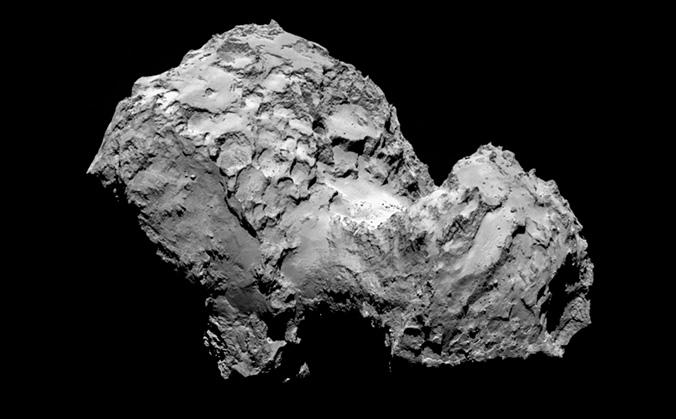 Comet_67_P