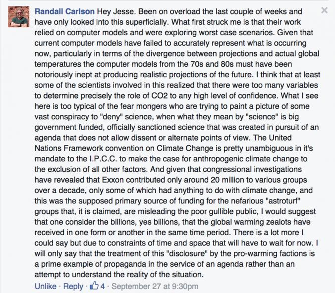 Randall_Carlson_Response_To_Jessie_Skidmore