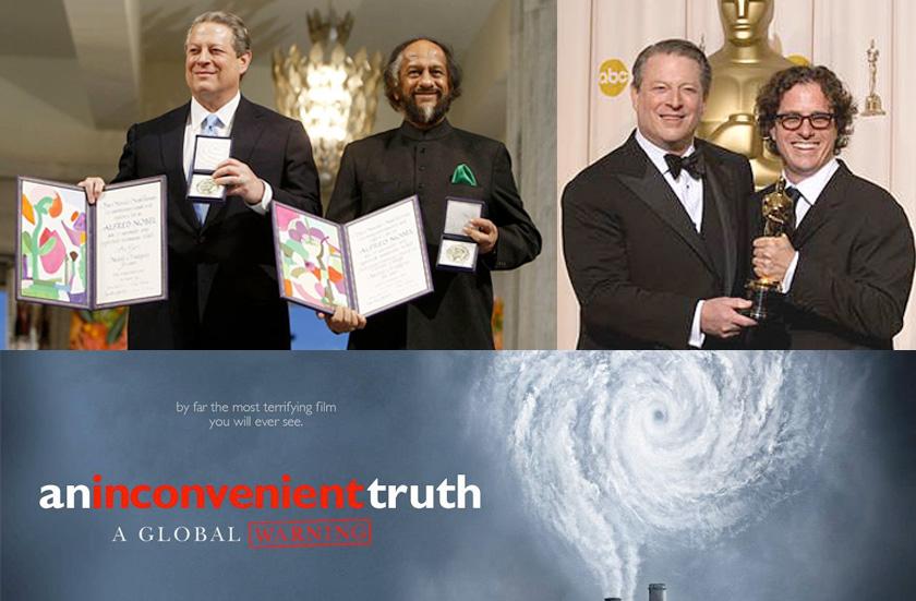 climate_change_propaganda