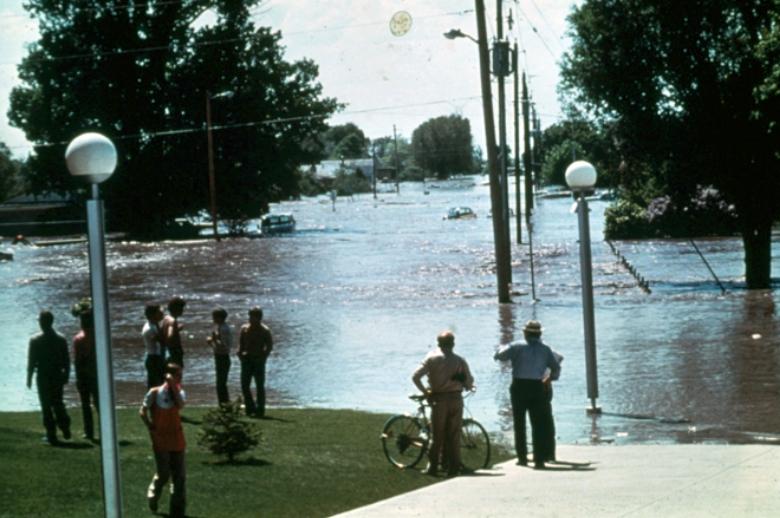 Figure-19-Rexburg-inundated