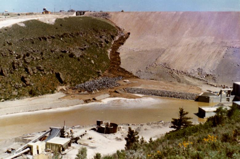 Figure-5-Teton-Dam-Leak