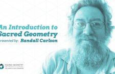 Randall Carlson – An Introduction to Sacred Geometry Webinar