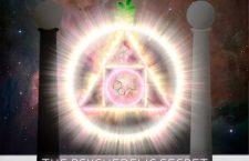 Alchemically Stoned:  The Psychedelic Secret of Freemasonry – GrahamHancock.com