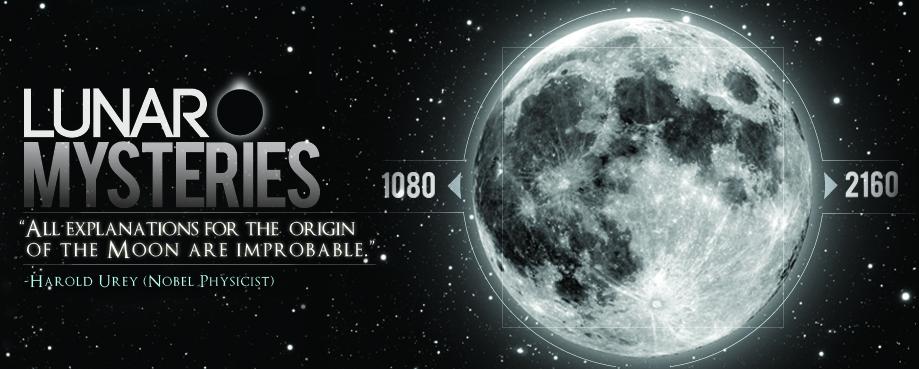 http://sacredgeometryinternational.com/wp-content/uploads/2012/02/LunarMysteries_Banner_Final.jpg