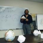 Ask Randall: Why Should Anyone Study Sacred Geometry? Randall Carlson on Sacred Geometry and the Right Angle.