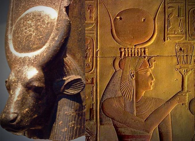 Hathor_composite