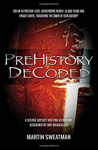 Prehistory Decoded Part 1 (Video)