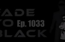 Randall Carlson – Fade 2 Black EP: 1033 – Forbidden History