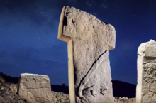 What You Need to Know About Göbekli Tepe | Ancient Architects