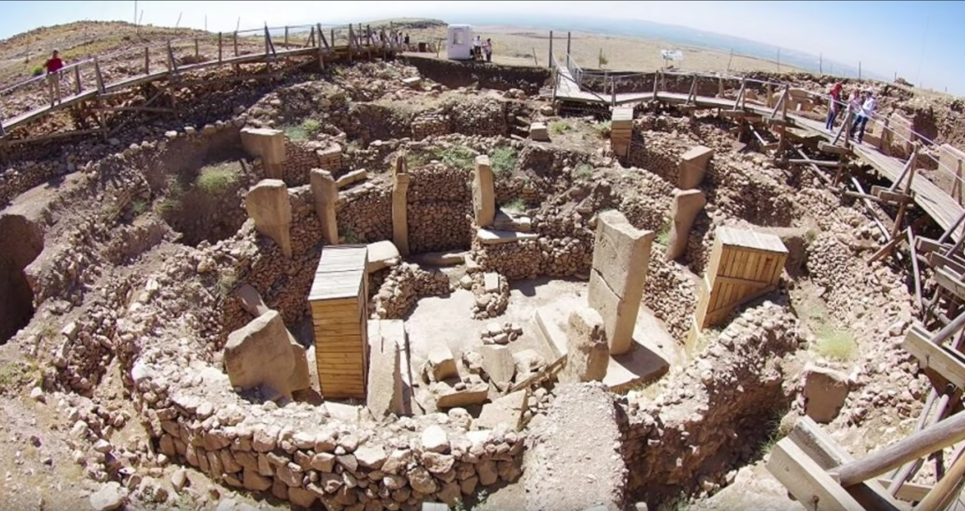 Gobekli Tepe Zodiac Hypothesis: Is it an Ancient Star Map ... on middle east map, stonehenge map, baalbek map, garden of eden map, rome map, istanbul map, cappadocia map, easter island map, ur map, fertile crescent map, babylon map, troy map, night sky map, turkey map, samaria map, catalhoyuk map, teotihuacan map, angkor wat map, ancient civilizations map, puma punku map,